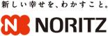 株式会社ノーリツ 総合カタログ